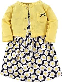 Best daisy girl dress Reviews