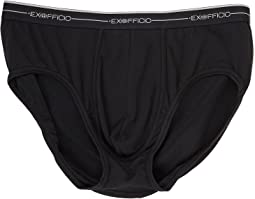 Sol Cool Brief