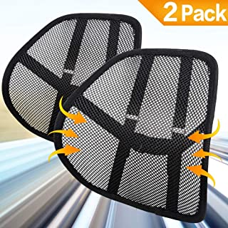 Best back support driving car Reviews