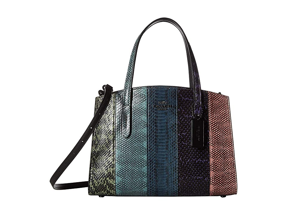 COACH 4659894_One_Size_One_Size