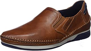 f49aa4a4eaaf95 Amazon.fr : Fluchos - Chaussures homme / Chaussures : Chaussures et Sacs