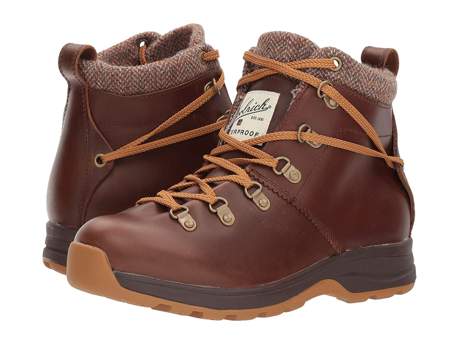 Woolrich Rockies IICheap and distinctive eye-catching shoes