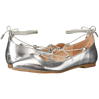Chinese Laundry Endless (Silver Summer Dazzle) Women