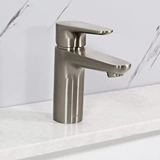 Best spring bathroom faucet Reviews