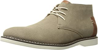 حذاء رجالي M-Devlyn Chukka من Madden