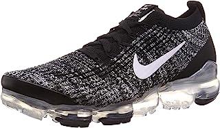 Men's Air Vapormax Flyknit 3 Running Shoes (9)