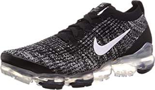 Nike Mens Air Vapormax 3.0 Flyknit Running Shoes