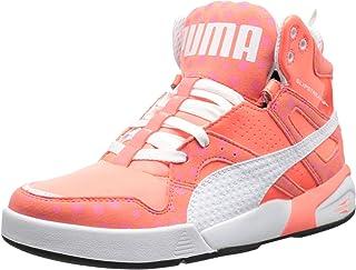 55756d6c2c46 Amazon.com  Orange - Basketball   Team Sports  Clothing