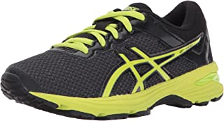 ASICS Kids Gt-1000 6 Gs Running Shoe