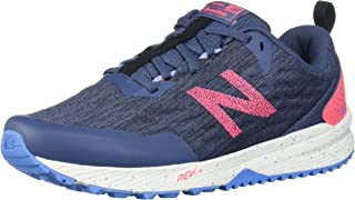 Women's Nitrel V3 Running Shoe