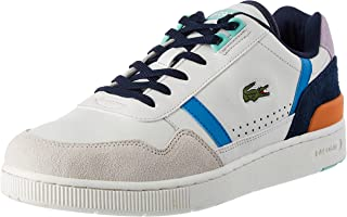 Lacoste 42sma0052, Baskets Homme