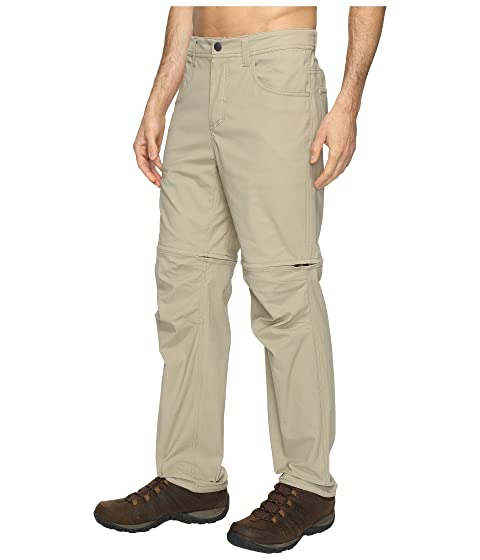Road Pants Royal Convertible Alpine Robbins vR0pBq0