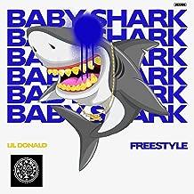 Best hip hop baby songs Reviews