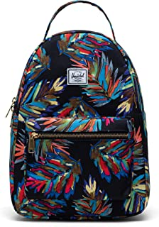 Herschel Supply Unisex Herschel Nova Backpack Small Backpack