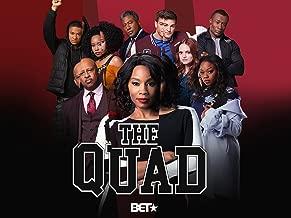 Best the quad season 2 episodes Reviews