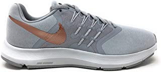 Best nike run swift women's Reviews