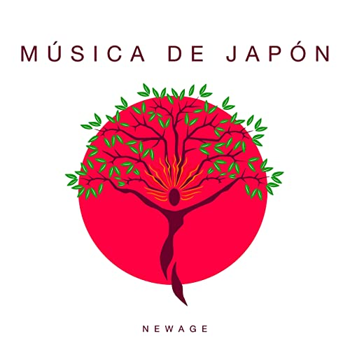 Música de Japón by Japanese Relaxation and Meditation ...