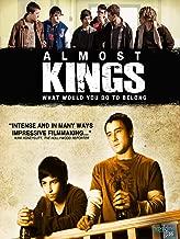 Best almost kings full movie Reviews