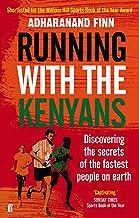 Finn, A: Running with the Kenyans