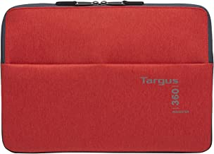 Targus 360 Perimeter - Funda para tabletas de 14