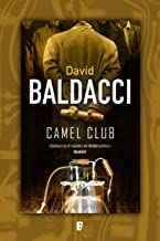 Camel club (Serie Camel Club 1) (Spanish Edition)