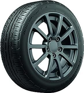 BFGoodrich Advantage T/A Sport All-Season Radial Tire-225/60R18 100V
