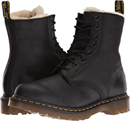 Dr. Martens - Serena 8-Eye Boot