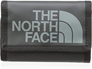 North Face Unisex-Adult Wallets