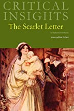 The Scarlet Letter (Critical Insights)