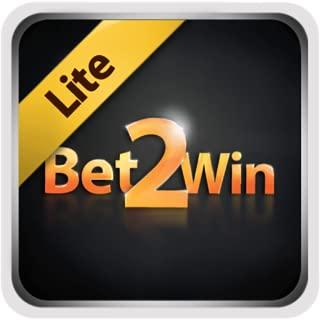 bet 2 win
