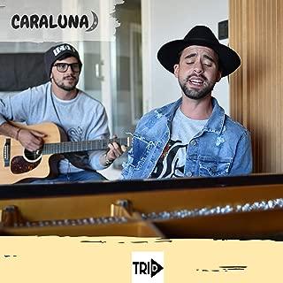 Caraluna (Cover Bacilos)