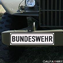 Suchergebnis Auf Für Bundeswehr Iltis