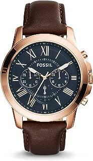 superlative watches