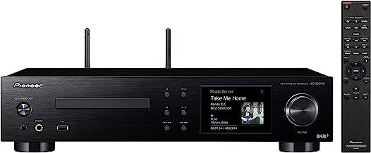 Suchergebnis Auf Für Stereoanlage Pioneer Stereoanlage