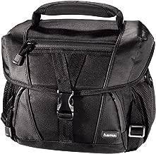 Hama  Rexton 130 Bag for Camera Black