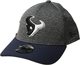 Houston Texans 3930 Home