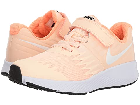 separation shoes 6904a 2cfcc Nike Kids Star Runner (Little Kid)