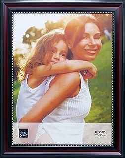 Amazoncom 10 X 13 Picture Frames Home Décor Home Kitchen
