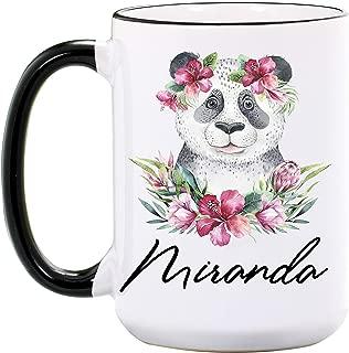 Best lazy panda mug Reviews