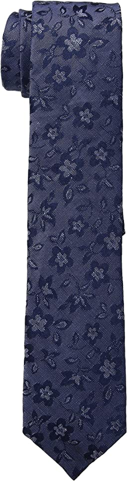 Frame Flower Tie