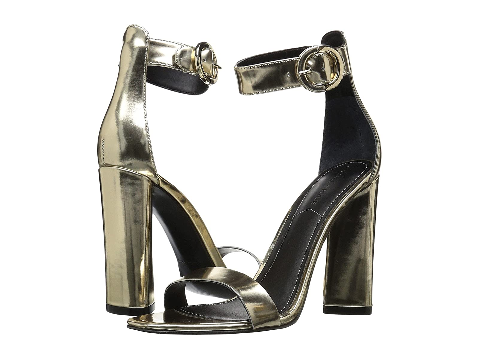 KENDALL + KYLIE GiselleCheap and distinctive eye-catching shoes