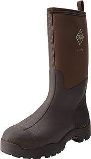 Muck Boots Derwent II, Chaussures de travail Mixte Adulte