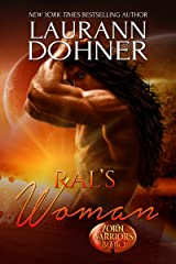 Ral's Woman (Zorn Warriors Book 1) Kindle Edition