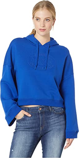 Junction Hoodie
