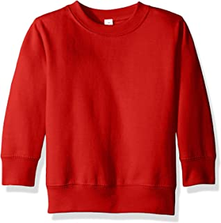 1805e3d0e Amazon.com  Reds - Sweaters   Clothing  Clothing