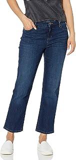 Women's Mandie Signature Fit 5 Pocket Jean