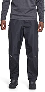 Berghaus Men's Deluge Waterproof Breathable Overtrousers
