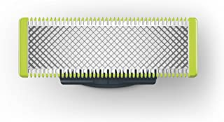 Philips OneBlade QP210/50 Yedek Bıçak (1 Adet)