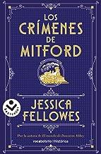 Amazon It Jessica Fellowes Libri