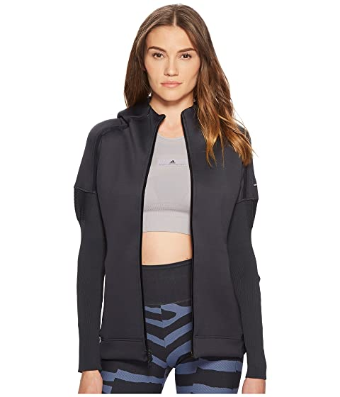 adidas by Stella McCartney Z.N.E. Hoodie Knitted CG0844